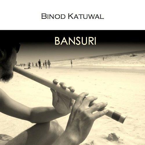 Dhum Dhum tanana By Binod katuwal