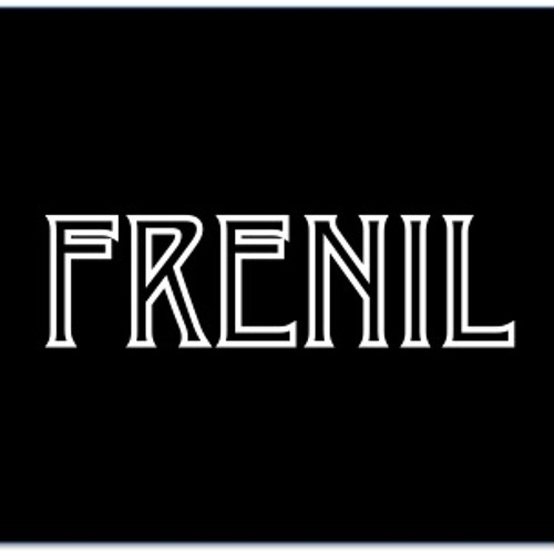 Frenilmusic's avatar