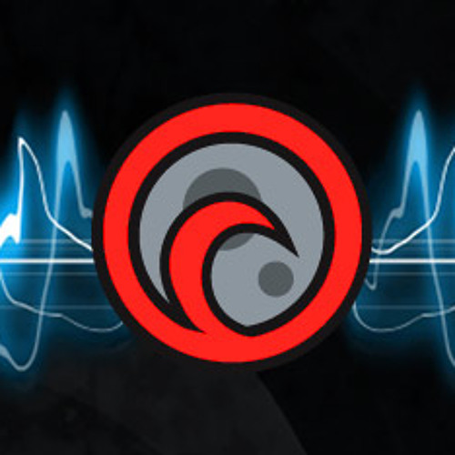 Lunasea Collective's avatar