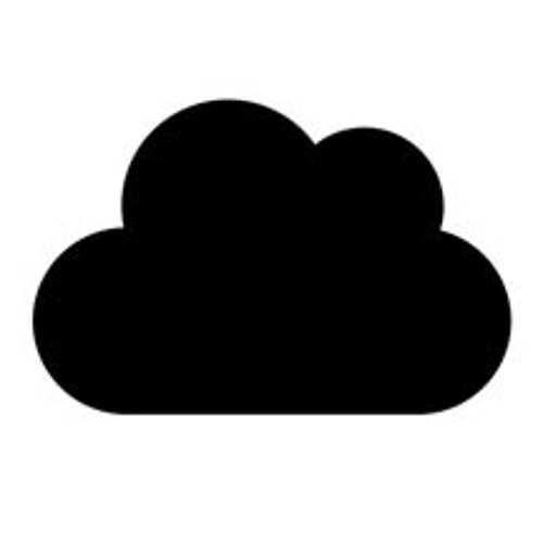 blacksaintTR's avatar