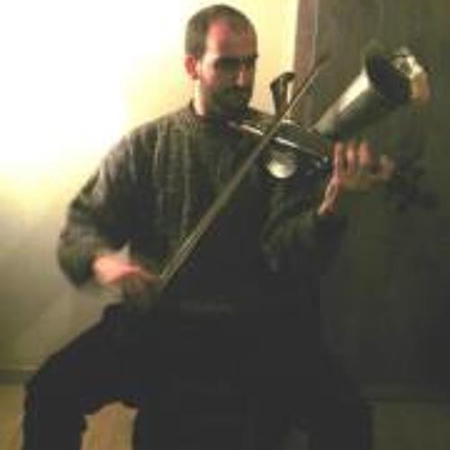 Larsen Genovese's avatar