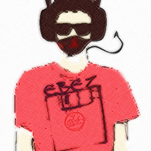ebezfookin's avatar
