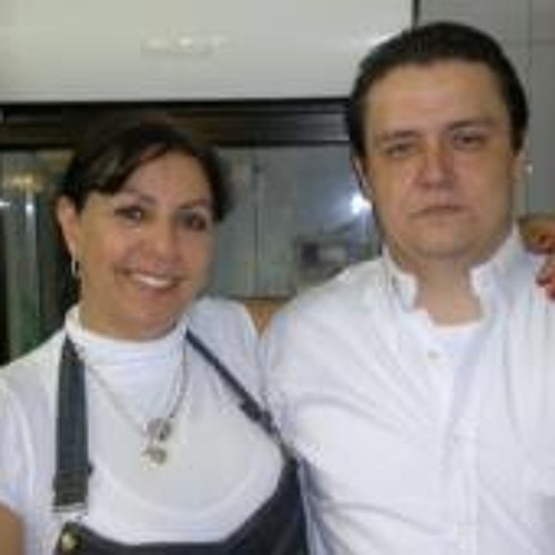 renatoagutierrez's avatar