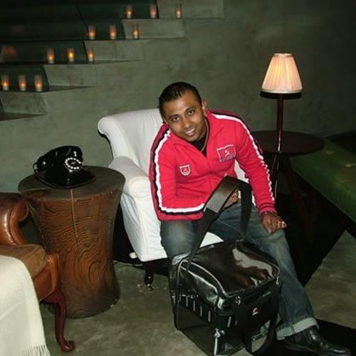 zunilsmusic's avatar