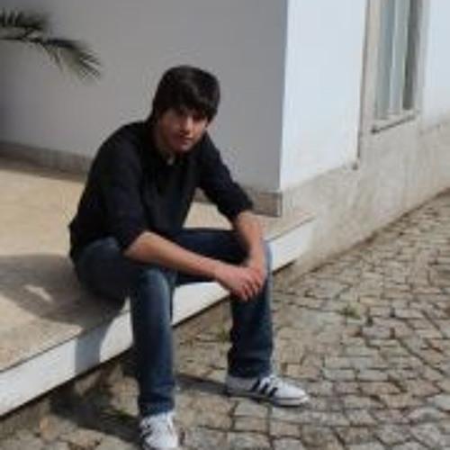 António Aragão's avatar
