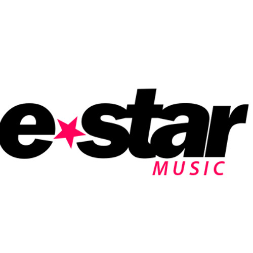 e-starmusic's avatar