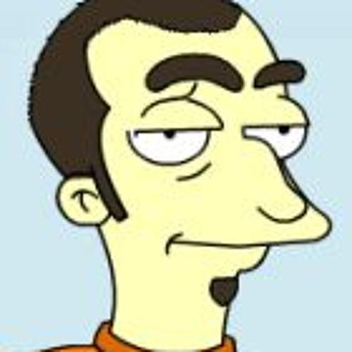 dotmario's avatar