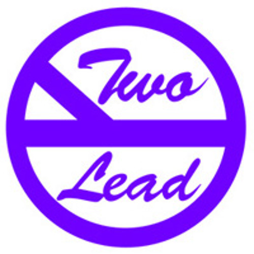Two Lead's avatar