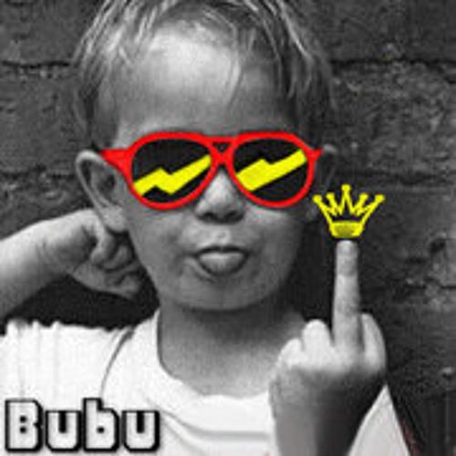 Bub's <3's avatar
