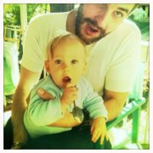Ben Maudlin's avatar
