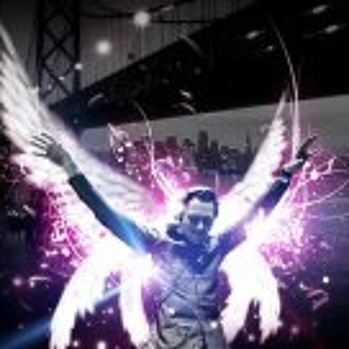 Abdelkader Sakrani's avatar