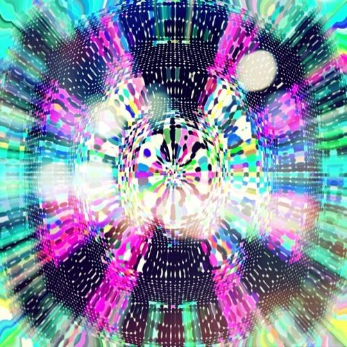 crystaleyes79's avatar