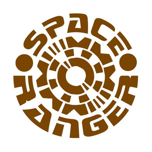 SR-Records's avatar