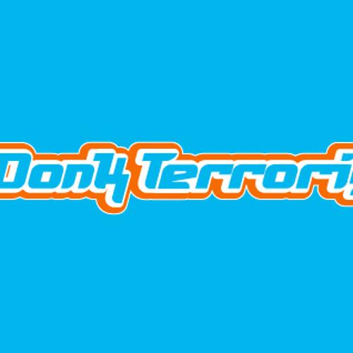 donkterrorist's avatar