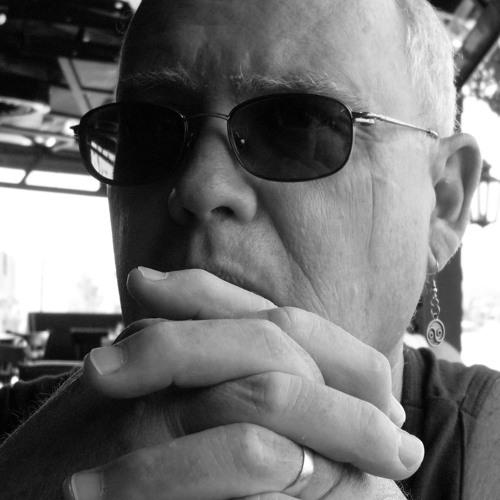 Rayski AP's avatar