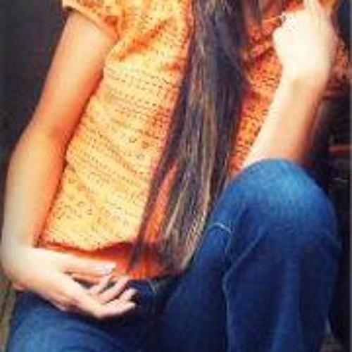 Princess Manahil's avatar
