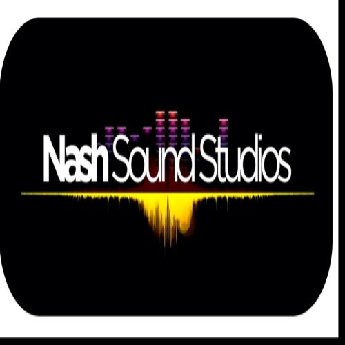 Nash Sound Studios's avatar