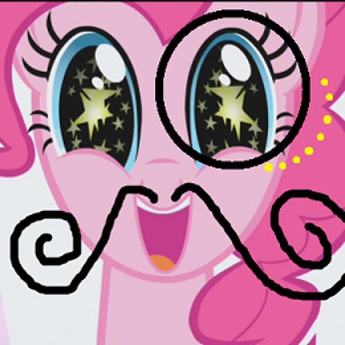 Pinkiesaurus!'s avatar