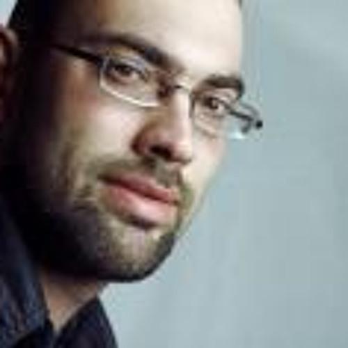 Michael Wessel's avatar