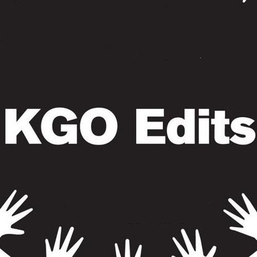 kgo's avatar