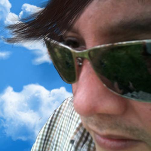 Stan Faryna's avatar
