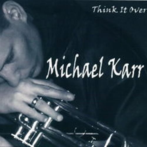 michael-karr-1's avatar