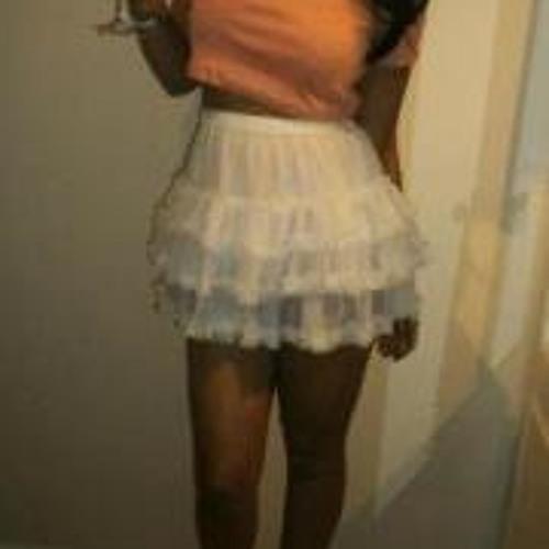Katey Dolling's avatar
