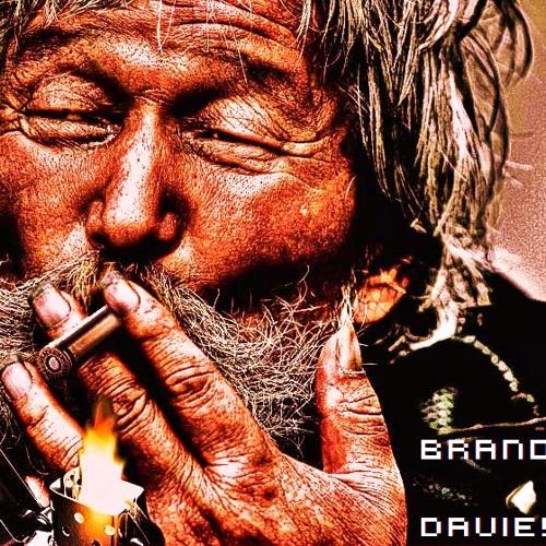 Brandon Davies.'s avatar