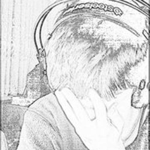 Michał Kowalczyk 6's avatar
