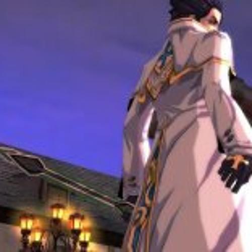 Hokuto Zephirante's avatar