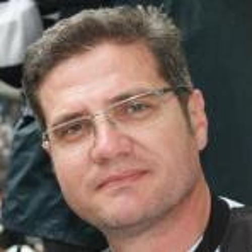 Alban Pici 1's avatar