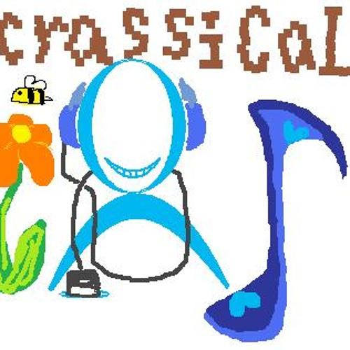 XMS_&_Nano_classical's avatar