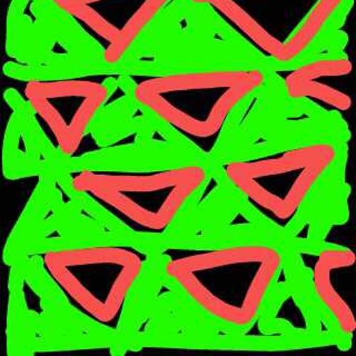 darksome54's avatar