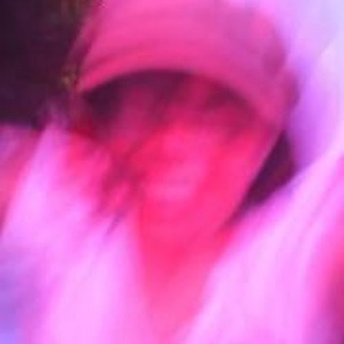 JohannaRaye's avatar