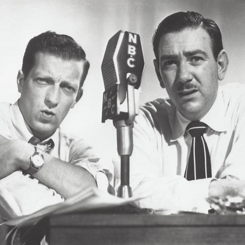 Bob and Ray's avatar