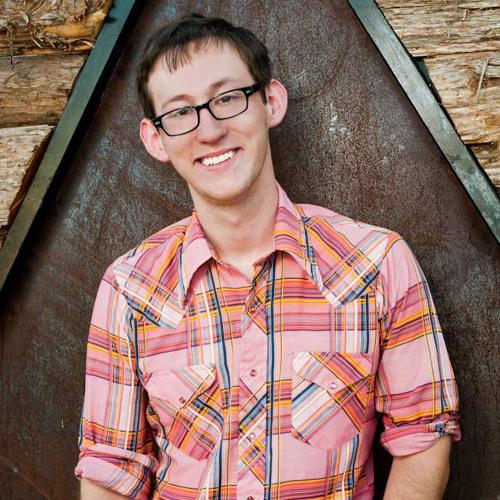 Paul Marbach's avatar