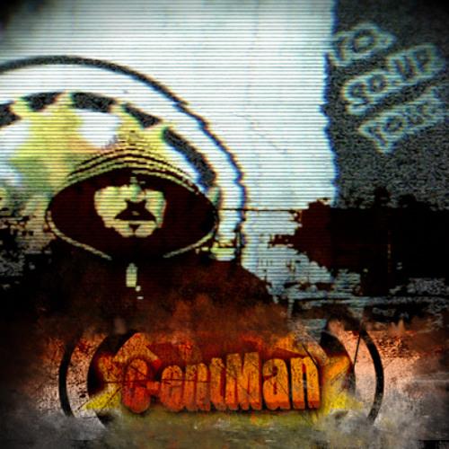 C-entMan's avatar