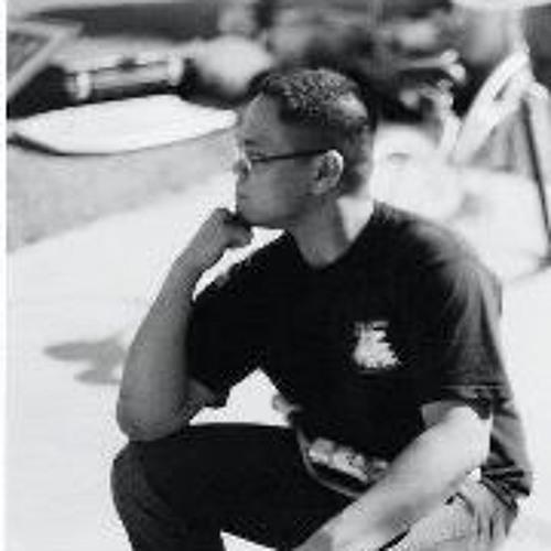 Mark Salamon's avatar