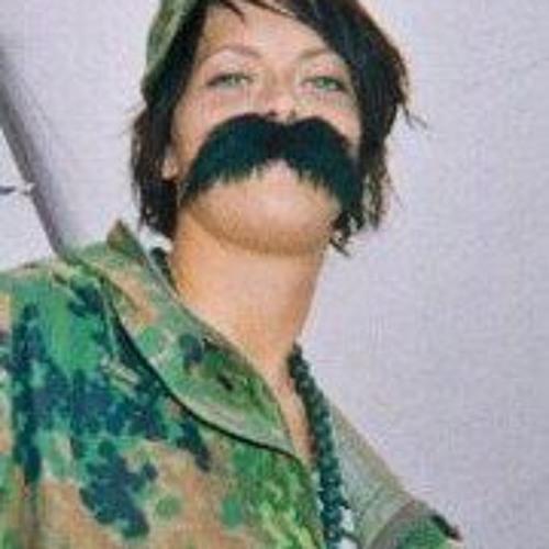 Kayleigh Priday's avatar