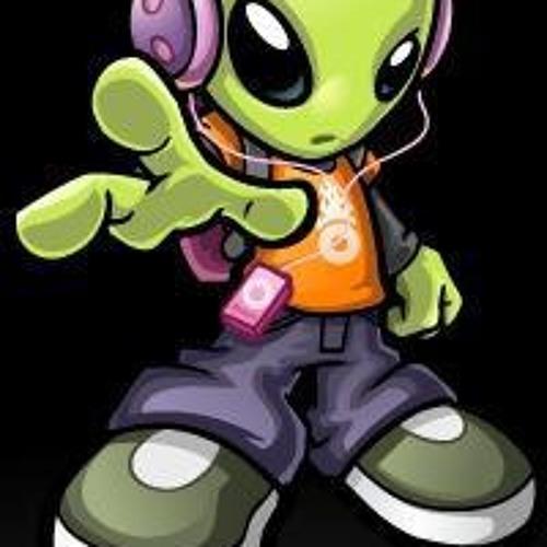 DJ ERvian