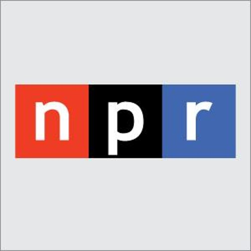 NPR Audio's avatar