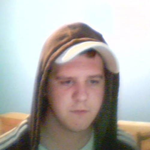 sleeboii's avatar