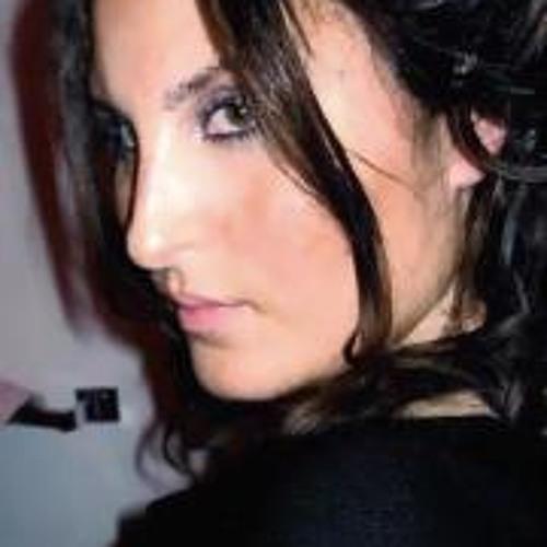 Ani Kerestedjian's avatar