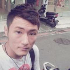 Arrny Wei