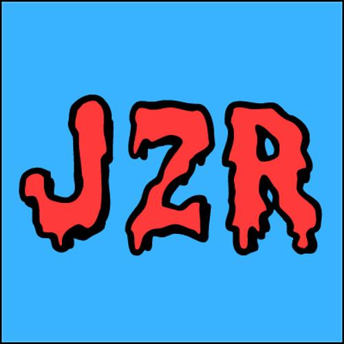 Jzr's avatar