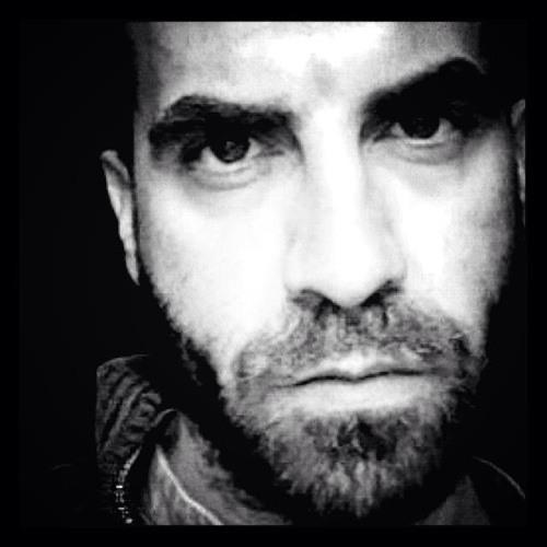 Giovanni Sorana's avatar