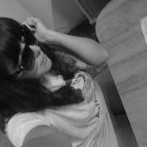 Ceele Assi's avatar