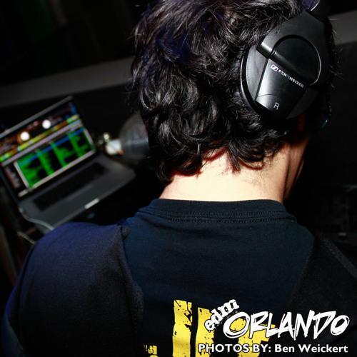 DJ Bob Loblaw's avatar