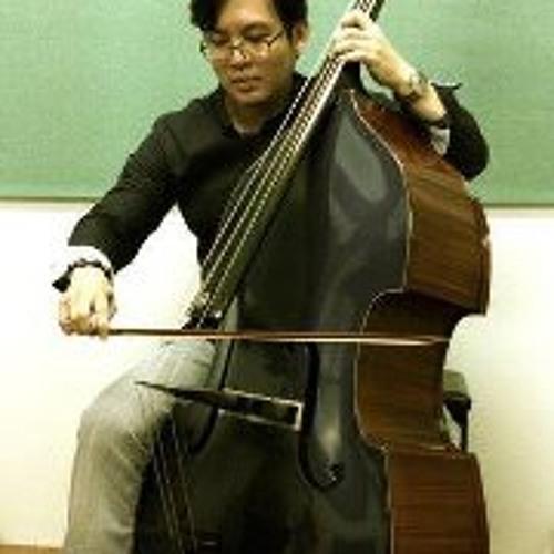 Roy Yap 1's avatar
