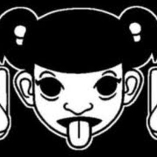 Trackigazi's avatar